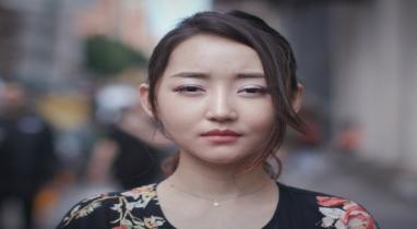 রাজনীতিতে পদোন্নতি পেয়েছেন কিম জং উনের বোন ইয়ো জং