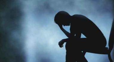 দুশ্চিন্তা, মানসিক অস্থিরতা দূর করার সহজ আমল