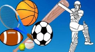 টিভিতে আজকের খেলা সূচি (১২ এপ্রিল)