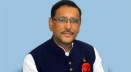 সরকার গণতন্ত্রকে প্রাতিষ্ঠানিক রূপ দিতে কাজ করছে: সেতুমন্ত্রী