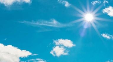 বৃষ্টিপাতের প্রবণতা কমে বাড়বে তাপমাত্রা: আবহাওয়া অধিদফতর