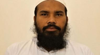 আনসার আল ইসলামের 'আধ্যাত্মিক নেতা' গুণবী তিনদিনের রিমান্ডে