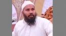 আনসার আল ইসলামের আধ্যাত্মিক নেতা গুনবীকে কারাগারে প্রেরণ