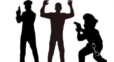 রংপুর মহানগর জামায়াতের আমিরসহ ১০ নেতাকর্মীকে করেছে পুলিশ