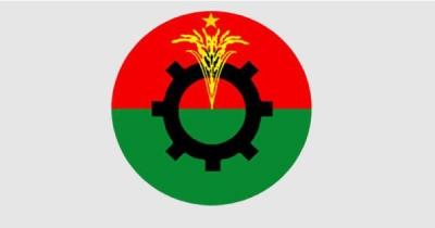 সরকারের বিরুদ্ধে মিথ্যাচার করা বিএনপির রুটিন ওয়ার্ক