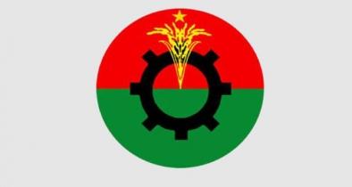 মনোনয়ন বাণিজ্যে পৌর নির্বাচনেও বিএনপির ভরাডুবি