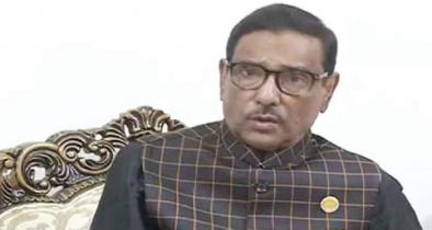 বিএনপি করোনার টিকা নিয়ে অপপ্রচার করছে: সেতুমন্ত্রী