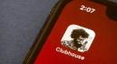 সীমিত আকারে অ্যানড্রয়েড ফোনে ব্যবহার করা যাচ্ছে 'ক্লাবহাউজ'