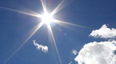 বৃষ্টিপাতের প্রবণতা কমবে, বাড়বে তাপমাত্রা