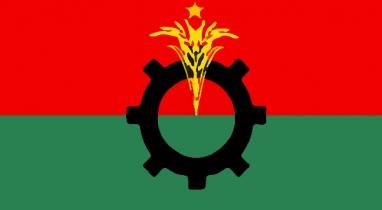 কুমিল্লার কোরআন ইস্যু, ধর্মীয় দাঙ্গা লাগানোর জন্য বিএনপির ষড়যন্ত্র
