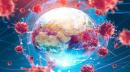 বিশ্বে করোনা শনাক্ত ৪ কোটি ১১ লাখ ছাড়াল