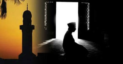 মহররম মাস: ফজিলত, করণীয় ও বর্জনীয়