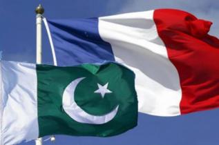 ফ্রান্সের রাষ্ট্রদূতকে তলব করল পাকিস্তান