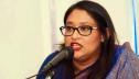 টেকসই উন্নয়নে মানসিক স্বাস্থ্যসেবা নিশ্চিত করতে হবে: সায়মা ওয়াজেদ